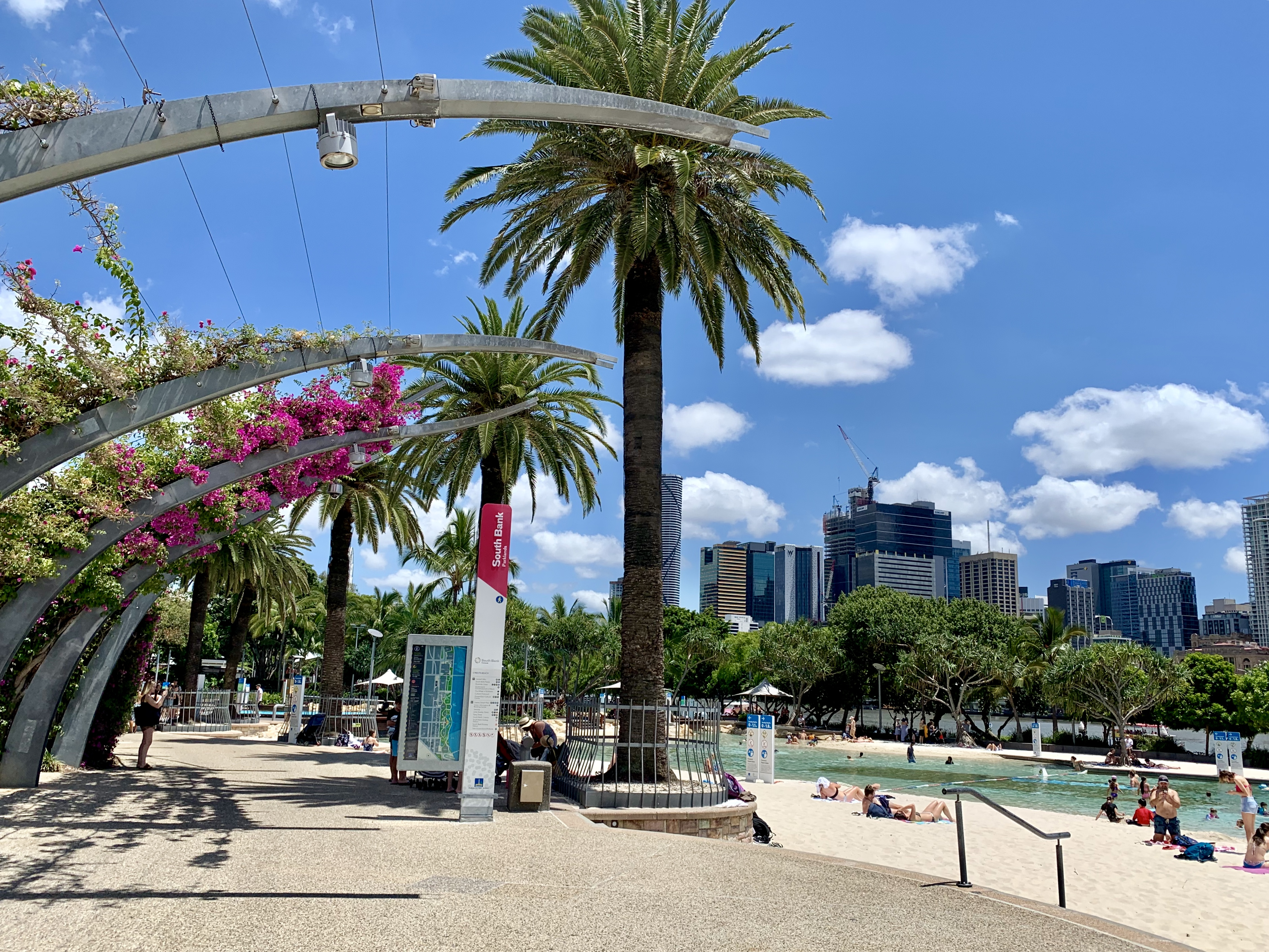 Brisbane Long Term Accommodation | Quest Apartment Hotels