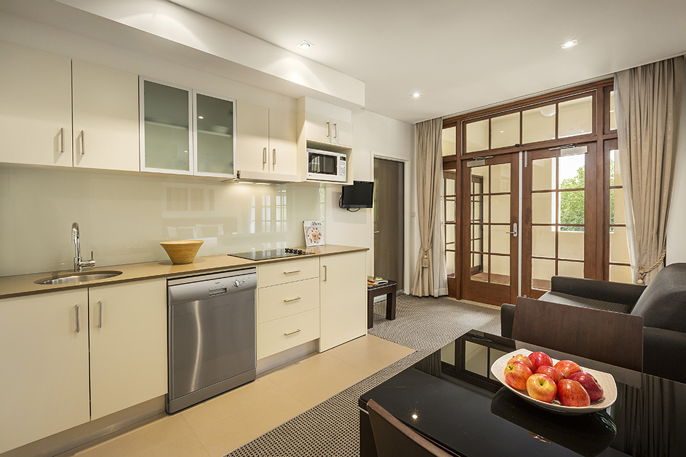 Property Group Canberra