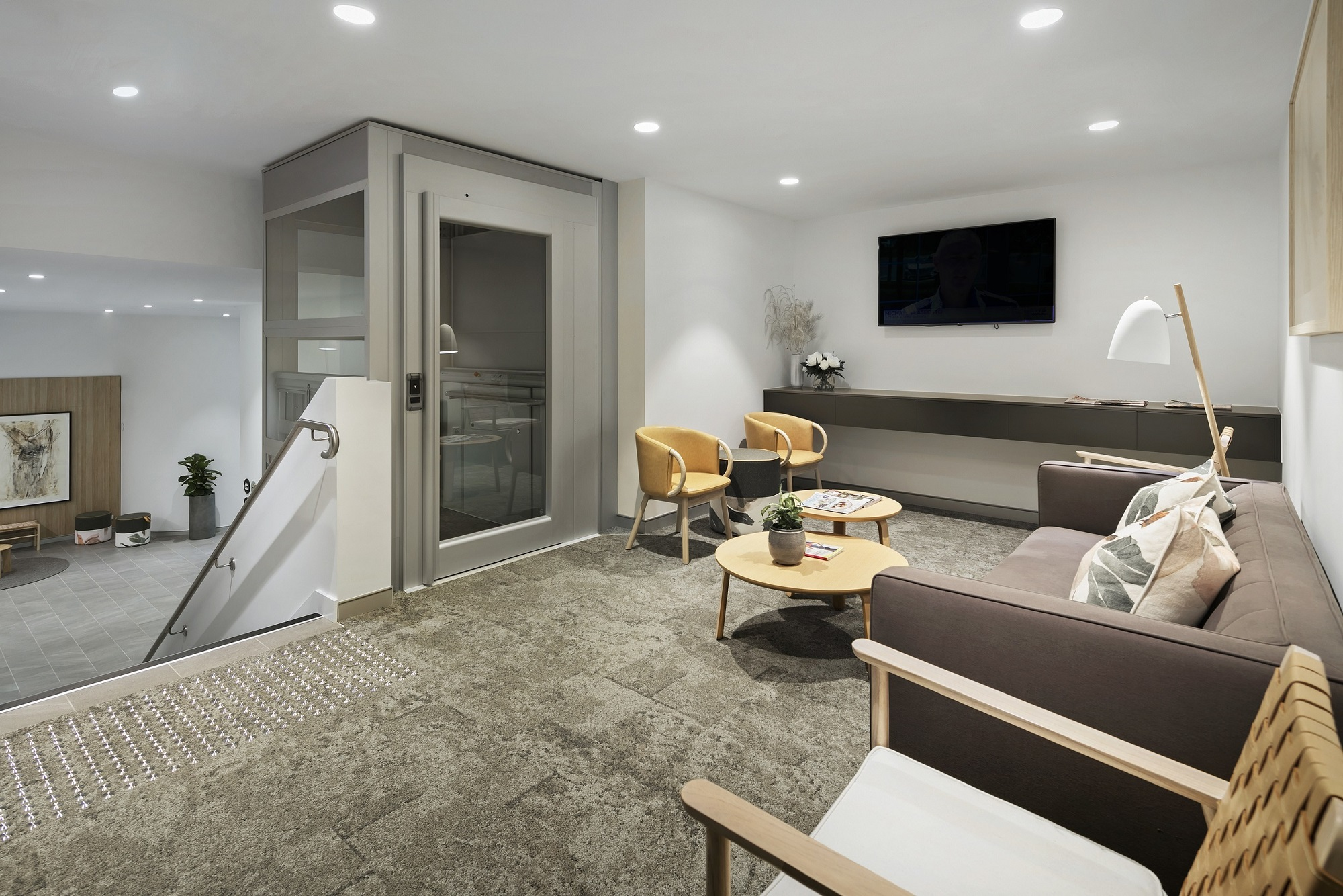 Canberra Long Term Accommodation | Quest Apartment Hotels