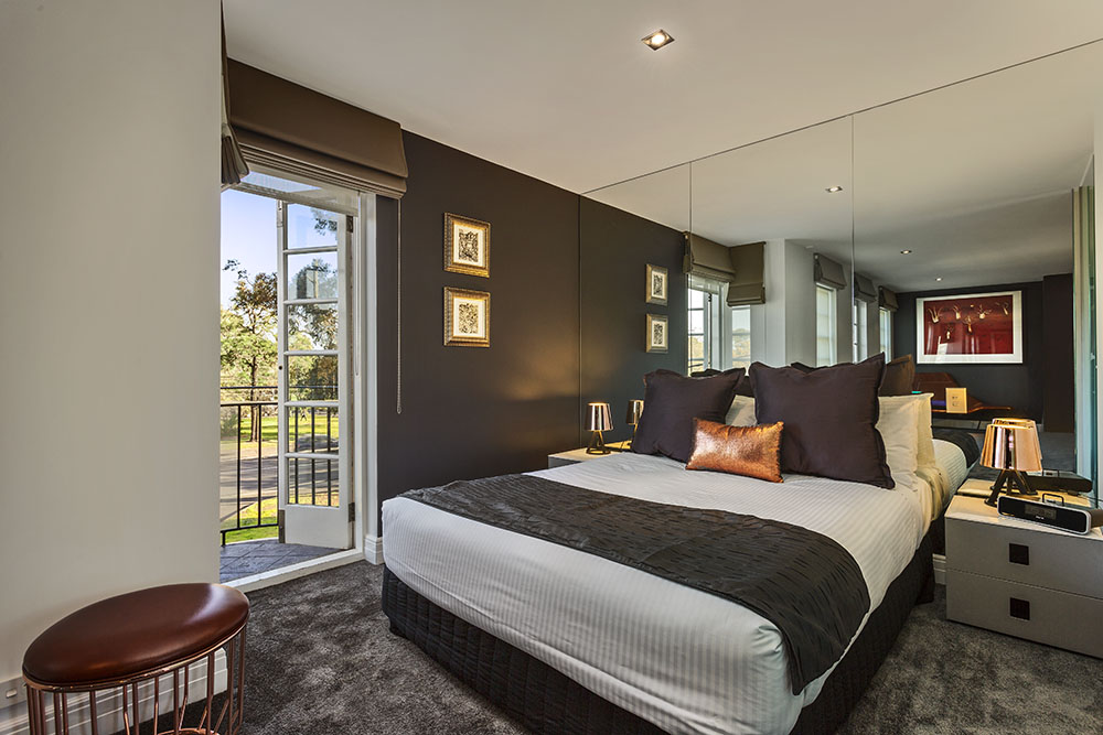East Melbourne Serviced Apartment   East Melbourne ...