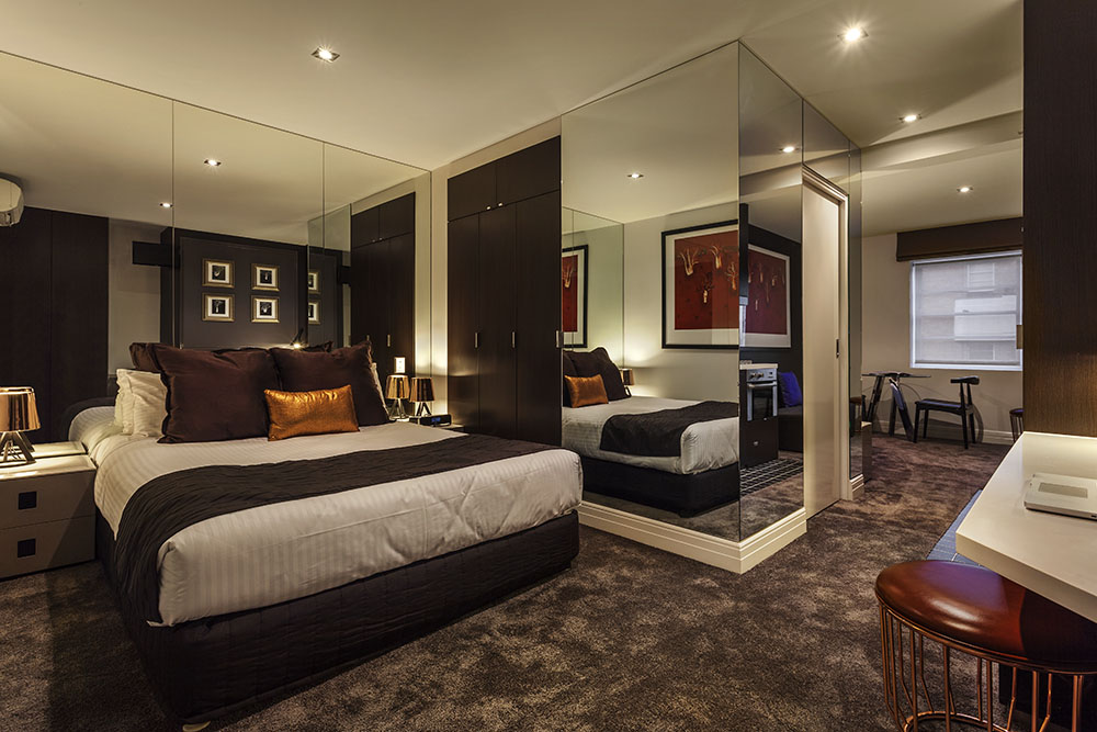 Studio Apartment Melbourne east melbourne serviced apartment | east melbourne accommodation