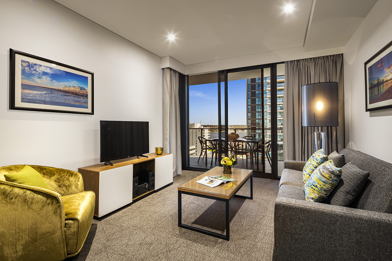 quest east perth gallery east perth hotel quest east. Black Bedroom Furniture Sets. Home Design Ideas
