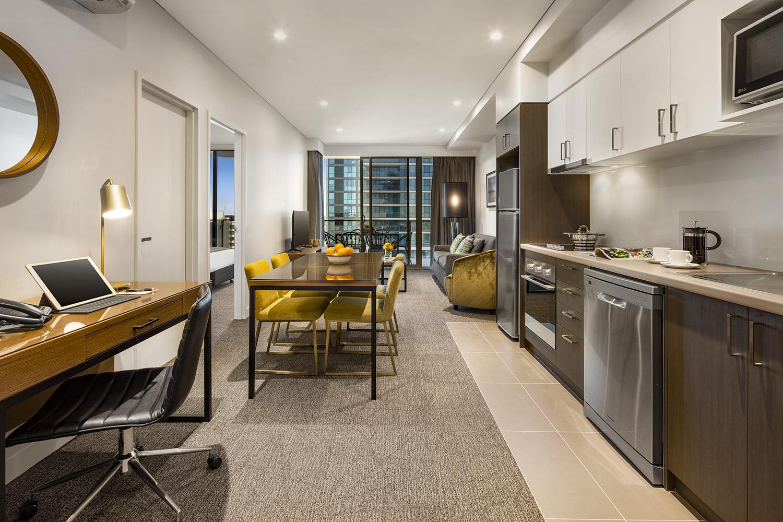 promo 59 off quest east perth perth western australia. Black Bedroom Furniture Sets. Home Design Ideas