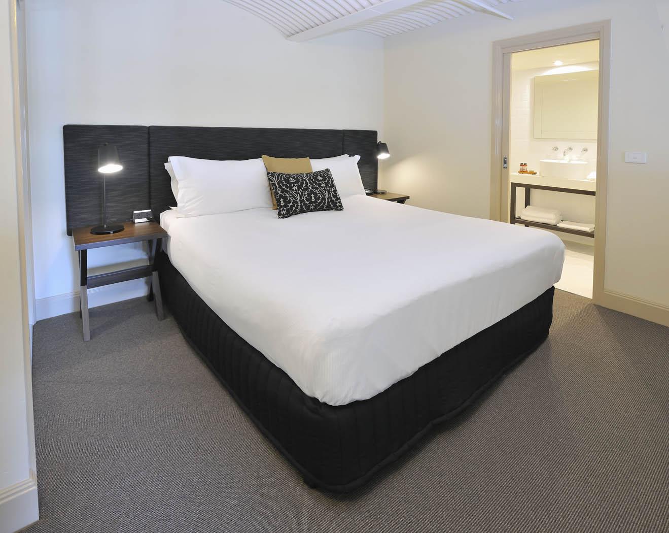Quest Grand Hotel Gallery | Melbourne Hotel | Quest Grand ...