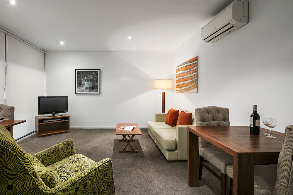 East Melbourne What's On | East Melbourne Local ...