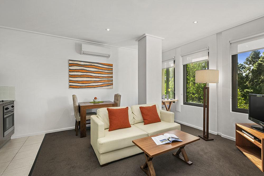 east melbourne conference venue east melbourne meeting. Black Bedroom Furniture Sets. Home Design Ideas