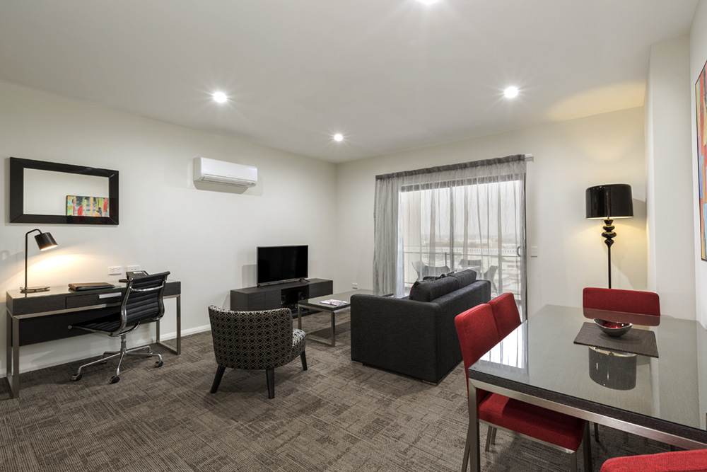 Liverpool Serviced Apartments Liverpool Accommodation Quest