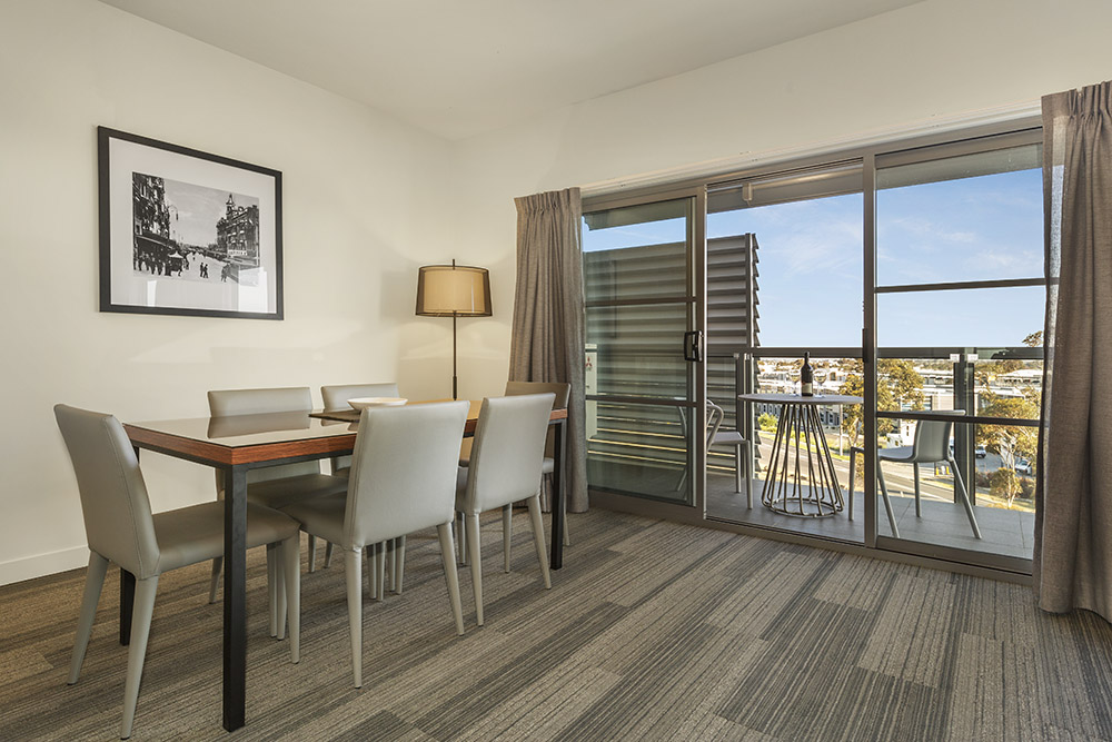 Melbourne Airport Serviced Apartment | Melbourne Airport ...