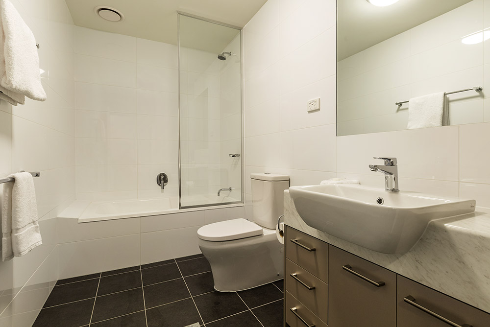 Quest Melbourne Airport Gallery | Melbourne Airport Hotel ...