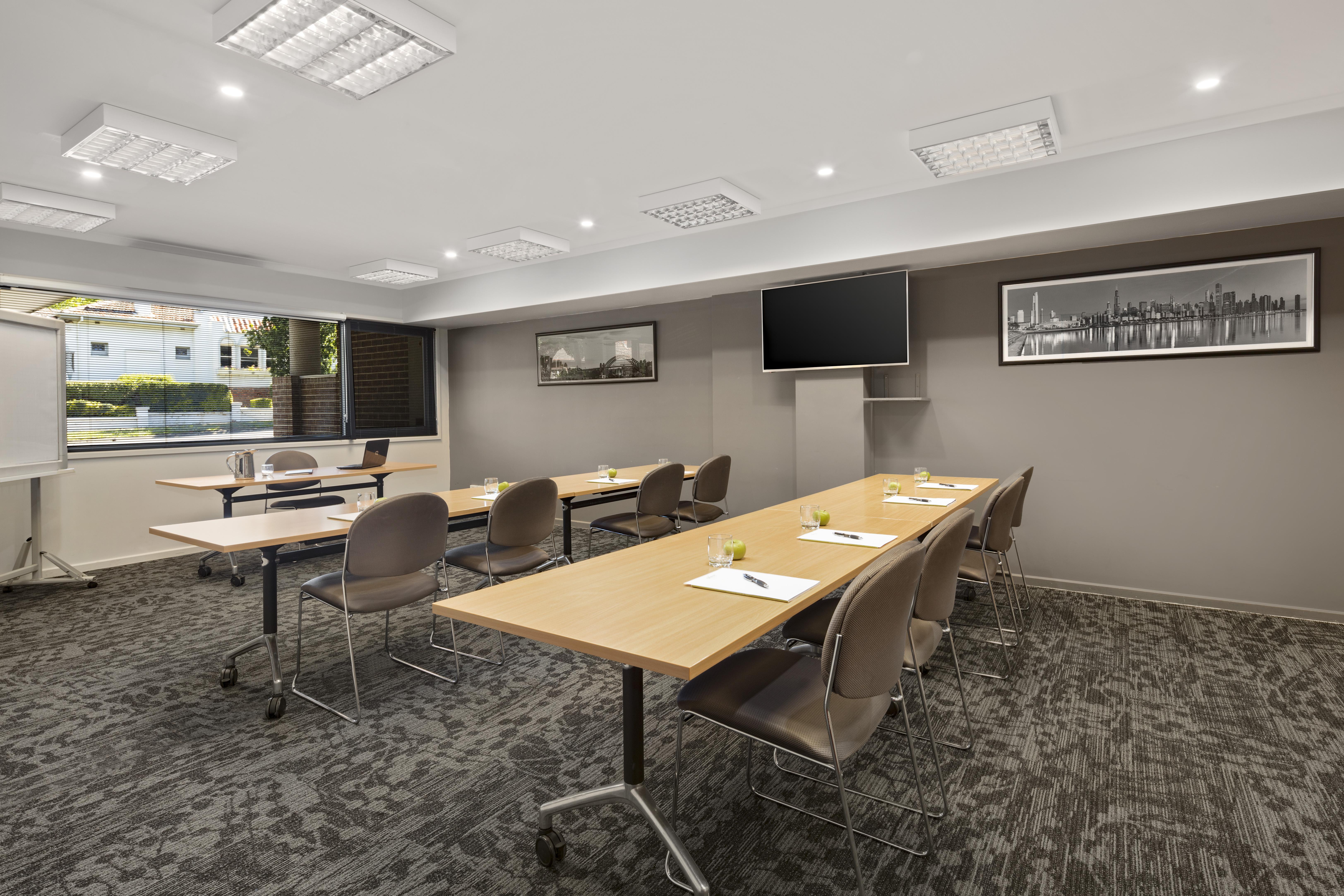 mont albert conference venue mont albert meeting room. Black Bedroom Furniture Sets. Home Design Ideas