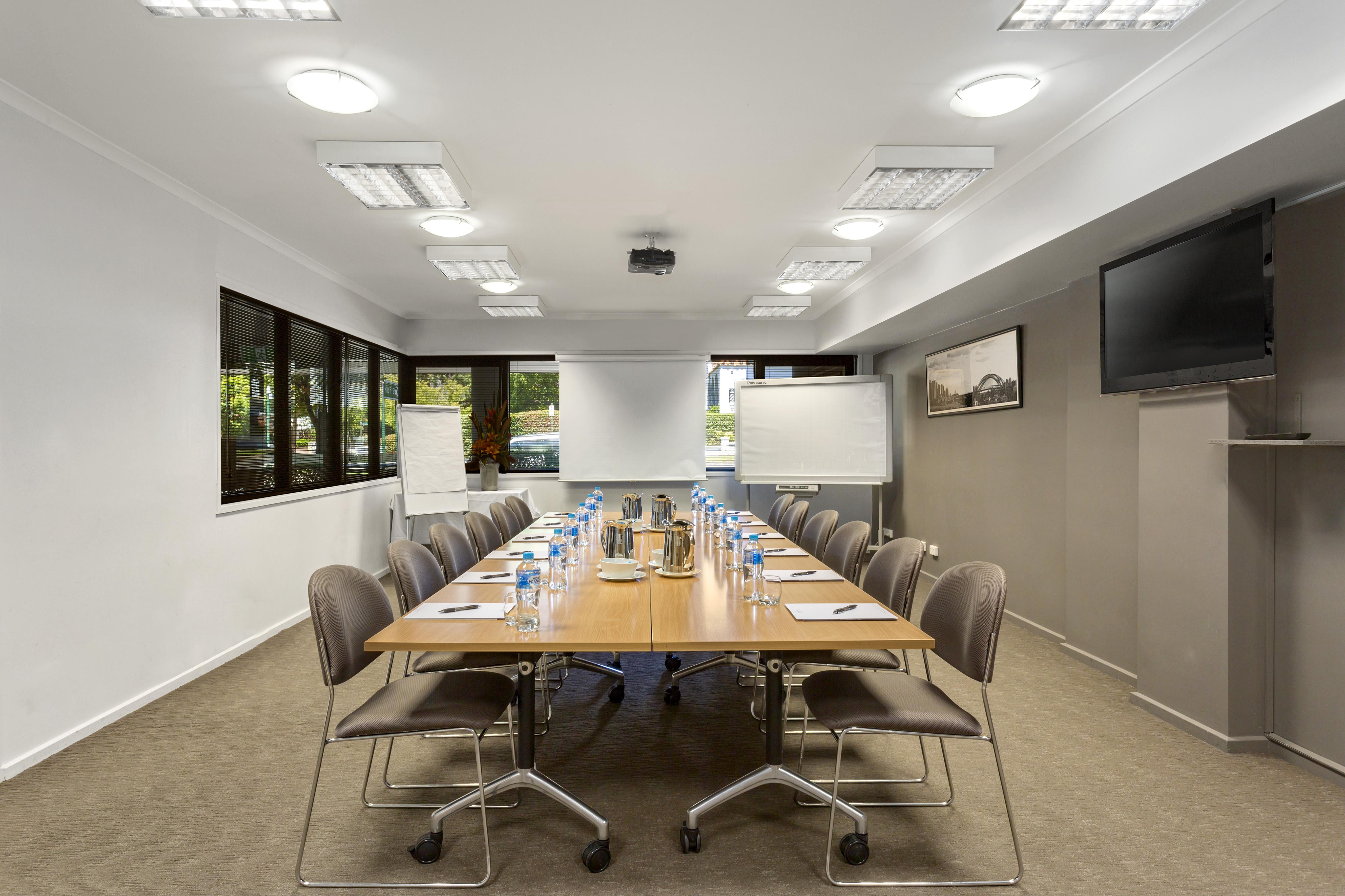 Mont Albert Conference Venue Mont Albert Meeting Room