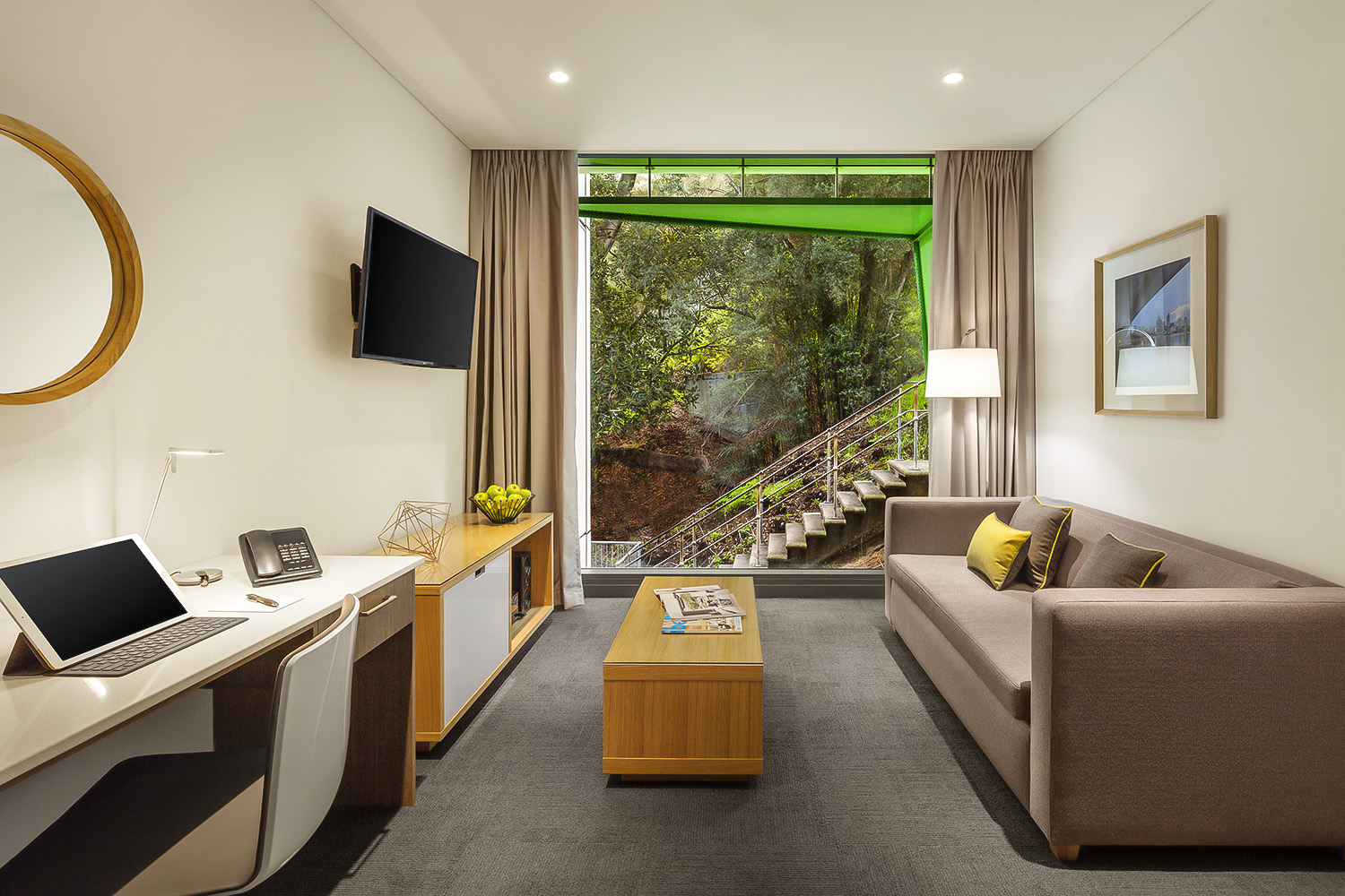 accommodation in perth serviced apartments quest. Black Bedroom Furniture Sets. Home Design Ideas