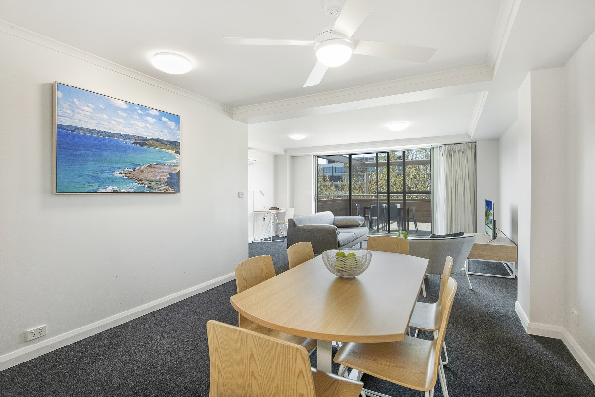 Newcastle serviced apartments newcastle accommodation quest