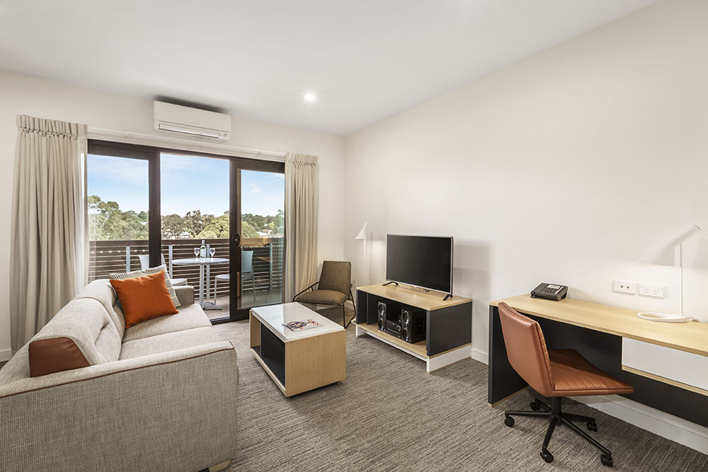 Nowra Serviced Apartments | Nowra Accommodation | Quest ...