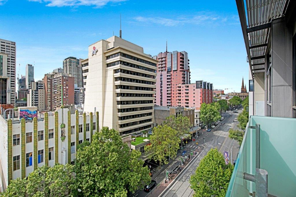 Melbourne Serviced Apartments Melbourne Accommodation