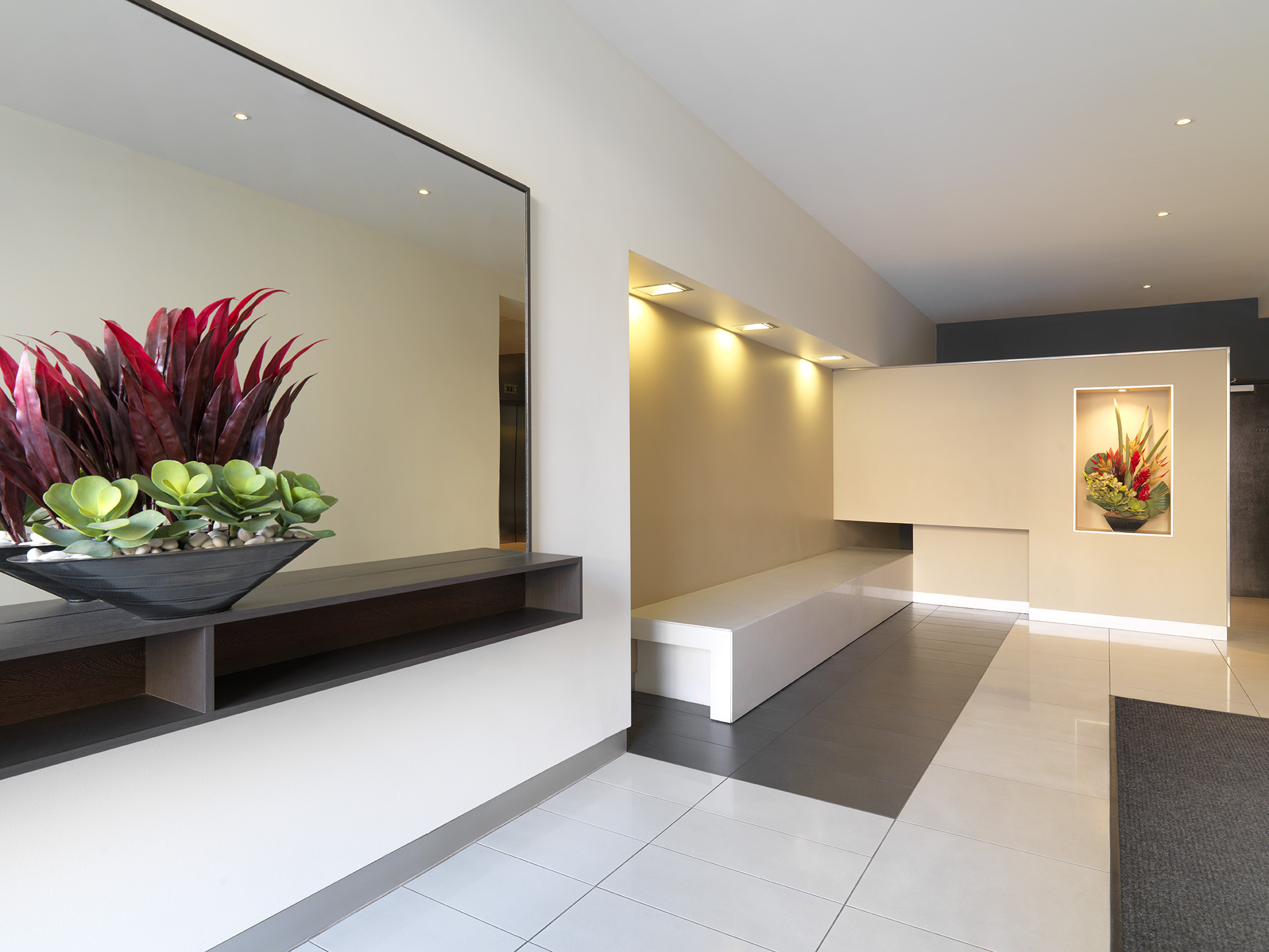 Hotel Quest On Dorcas Melbourne Victoria Book With Hotelsclick Com