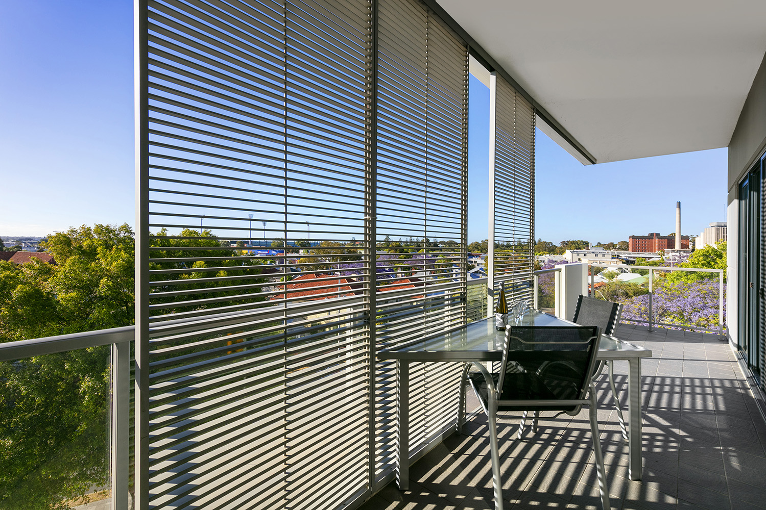 West Perth Serviced Apartments West Perth Accommodation