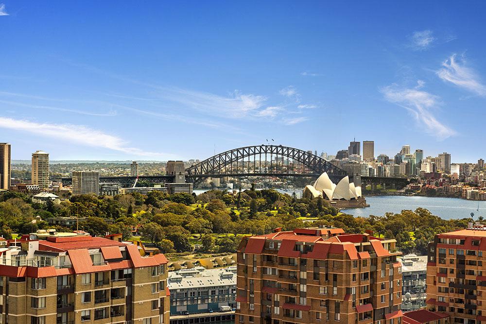 Adelaide Hotel Deals