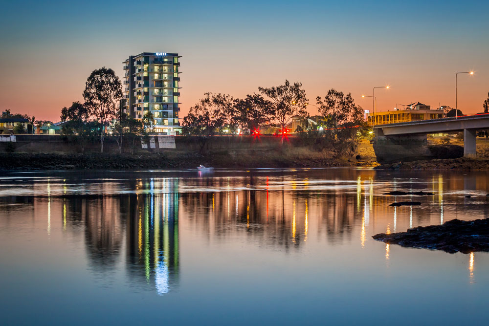 Rockhampton What's On | Rockhampton Local Attractions ...