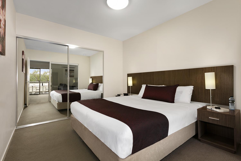 Shepparton Serviced Apartments | Shepparton Accommodation ...