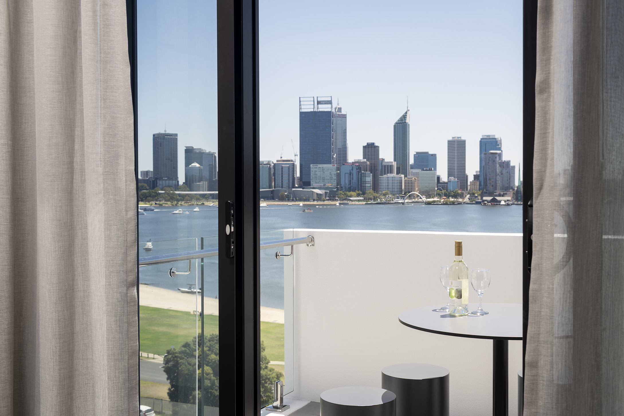 Perth Long Term Accommodation | Quest Apartment Hotels