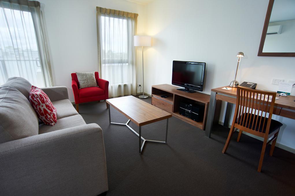 Werribee Serviced Apartment Werribee Accommodation