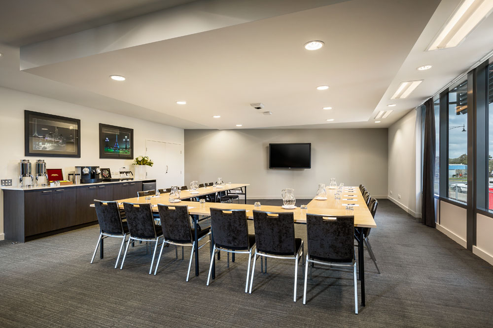 Conference Room Hire Perth