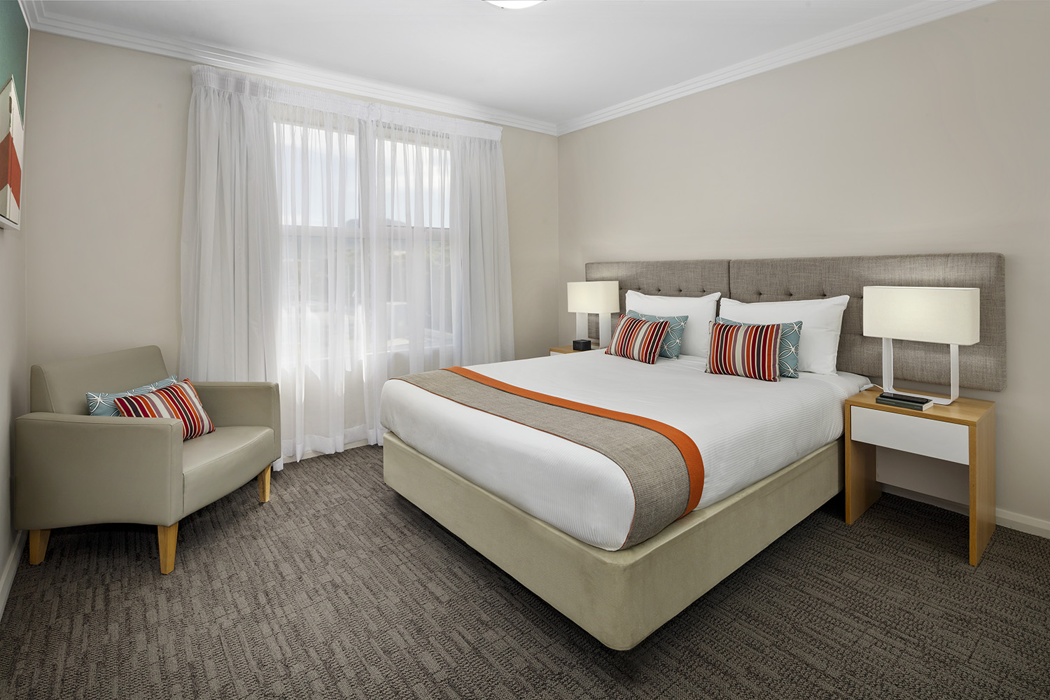 Wollongong Serviced Apartments Wollongong Accommodation Quest Wollongong Apartment Hotel