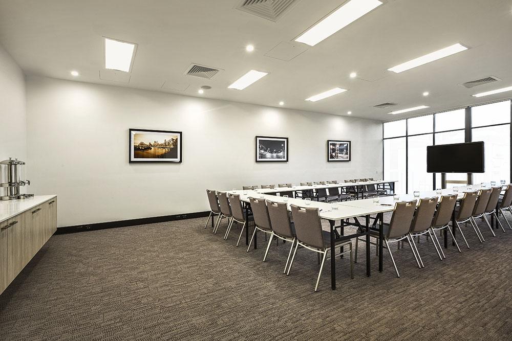 Meeting Room Hire Hobart
