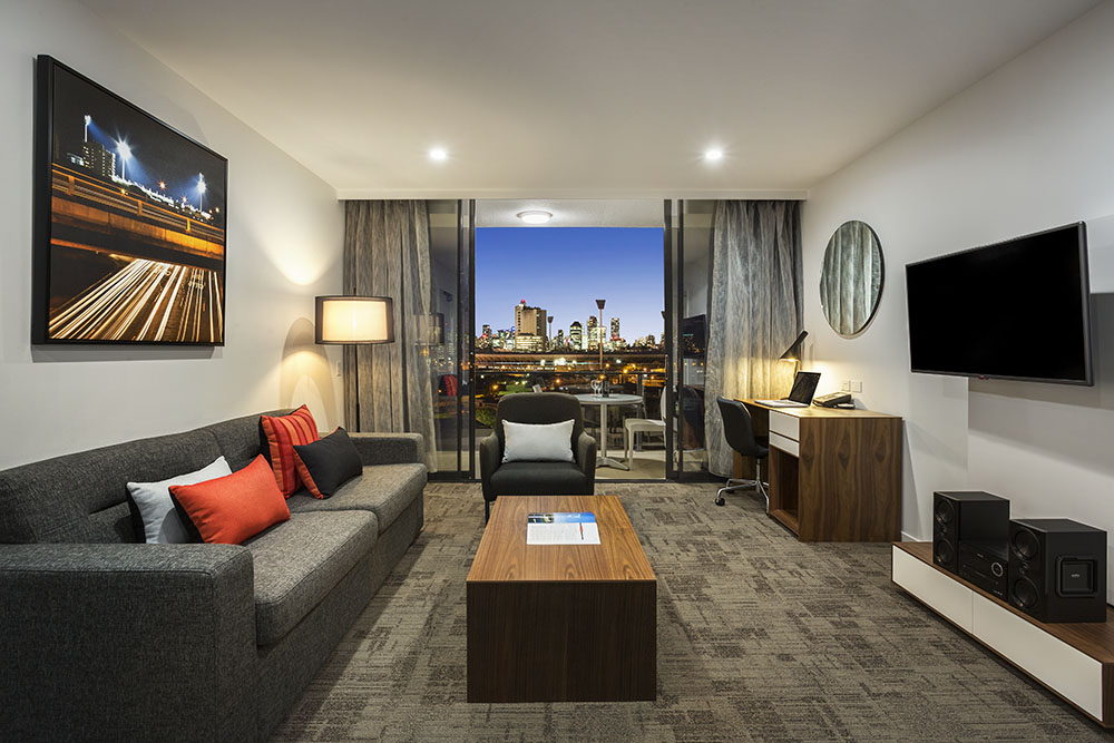Quest-Wooloongabba-One-Bedroom