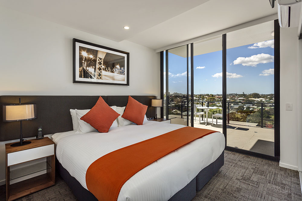 Quest-Wooloongabba-Two-Bedroom
