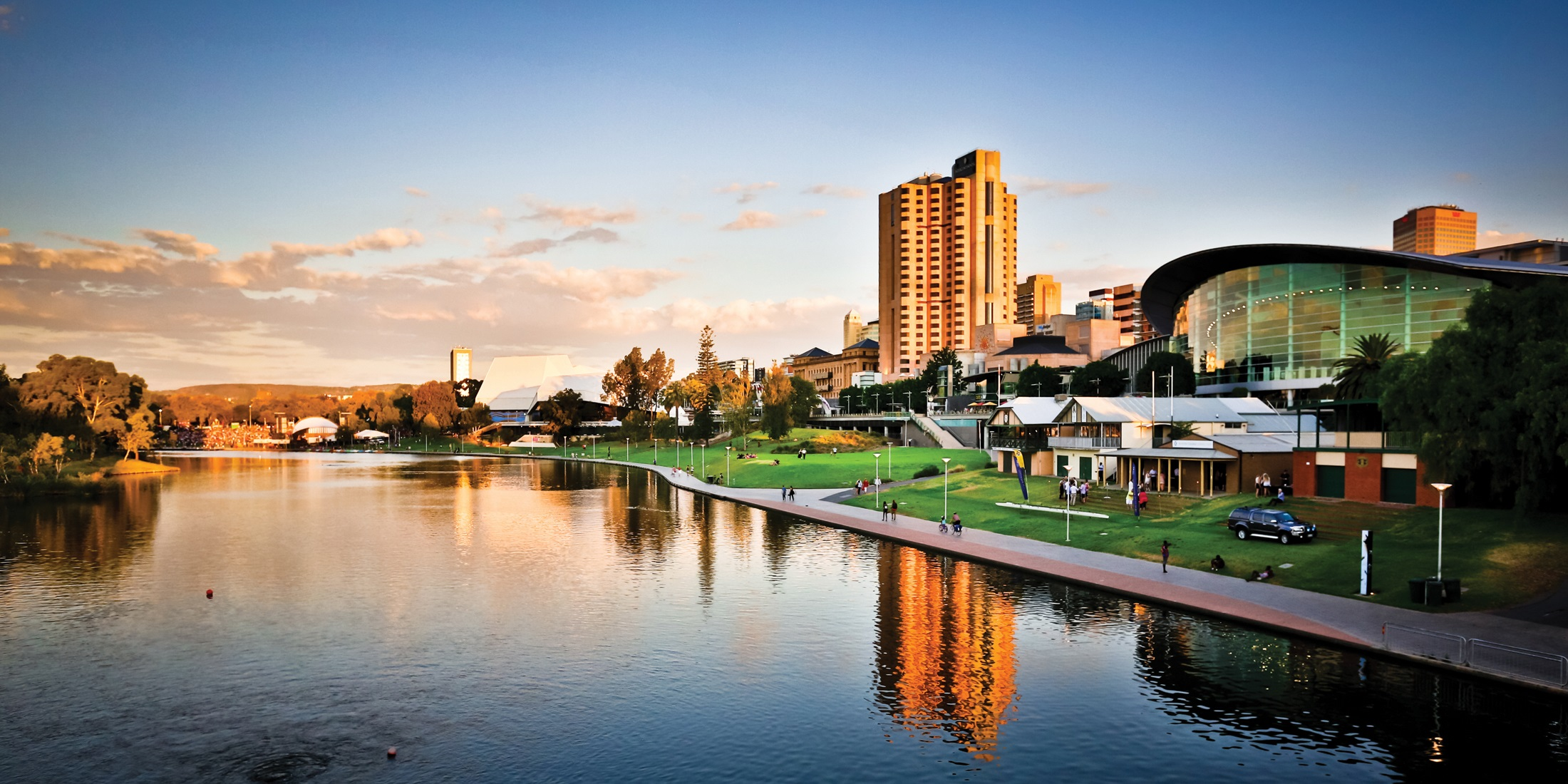Adelaide_Southern Delights__131374043