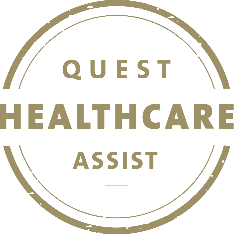 logo-healthcare-assist