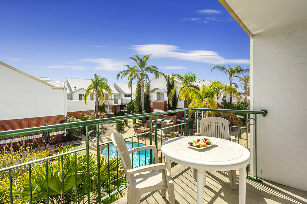 south perth serviced apartments south perth. Black Bedroom Furniture Sets. Home Design Ideas
