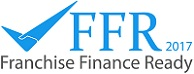 Franchise Finance Ready - Quest Franchise Opportunities